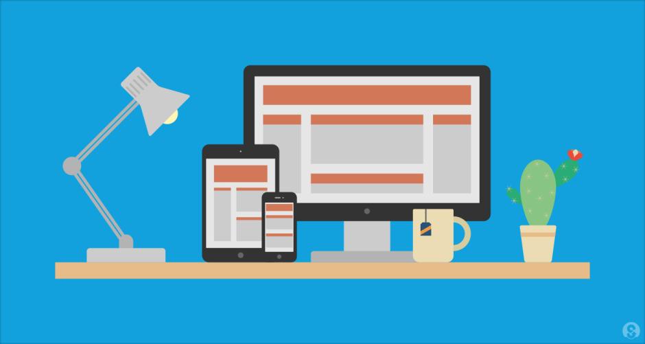 Siti Internet e diritti d'autore