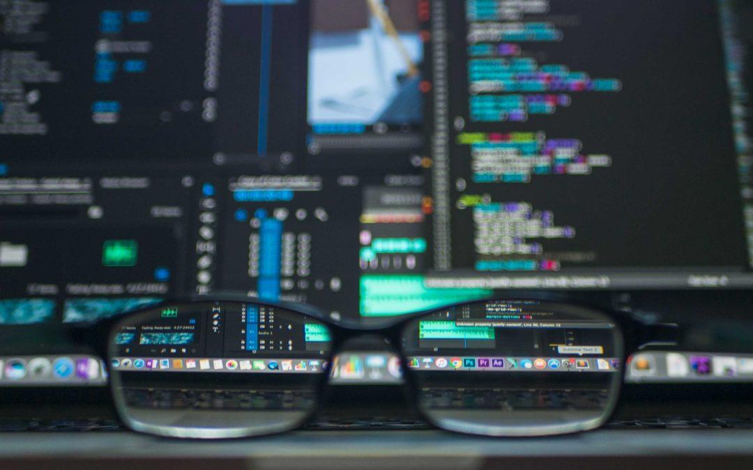 Grandi database, istituti di credito, telemarketing nel piano ispettivo del Garante