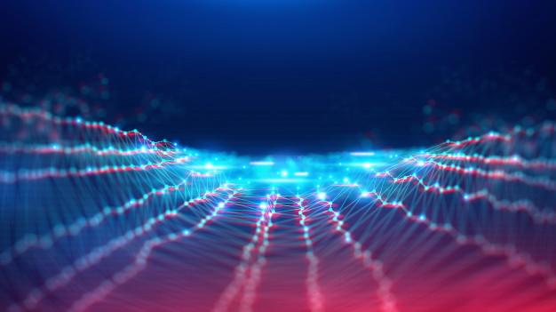 Big Data Vs Smart Data